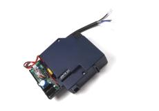 BFT SL BAT2 Backup Battery
