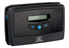 Centsys G-SPEAK ULTRA