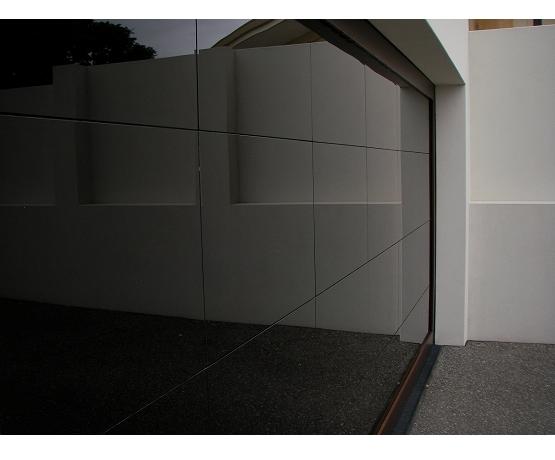 Glasslite Panel