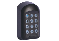 Centsys SMARTGUARDair Wireless Keypad
