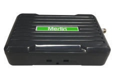 Merlin E860 Receiver Weather Resistant
