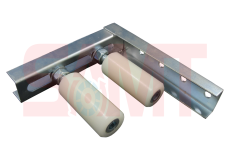 Nylon Gate Rollers (Large)