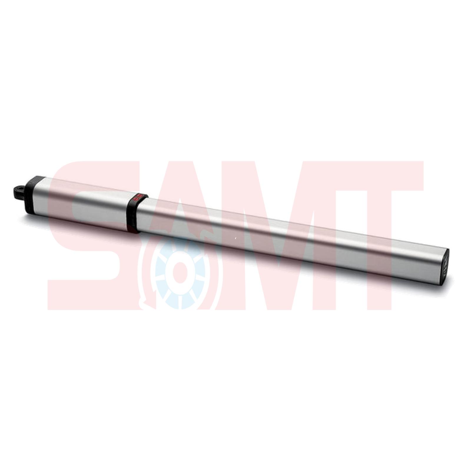 Bft Lux 2b Single Leaf Hydraulic Swing Gate Opener