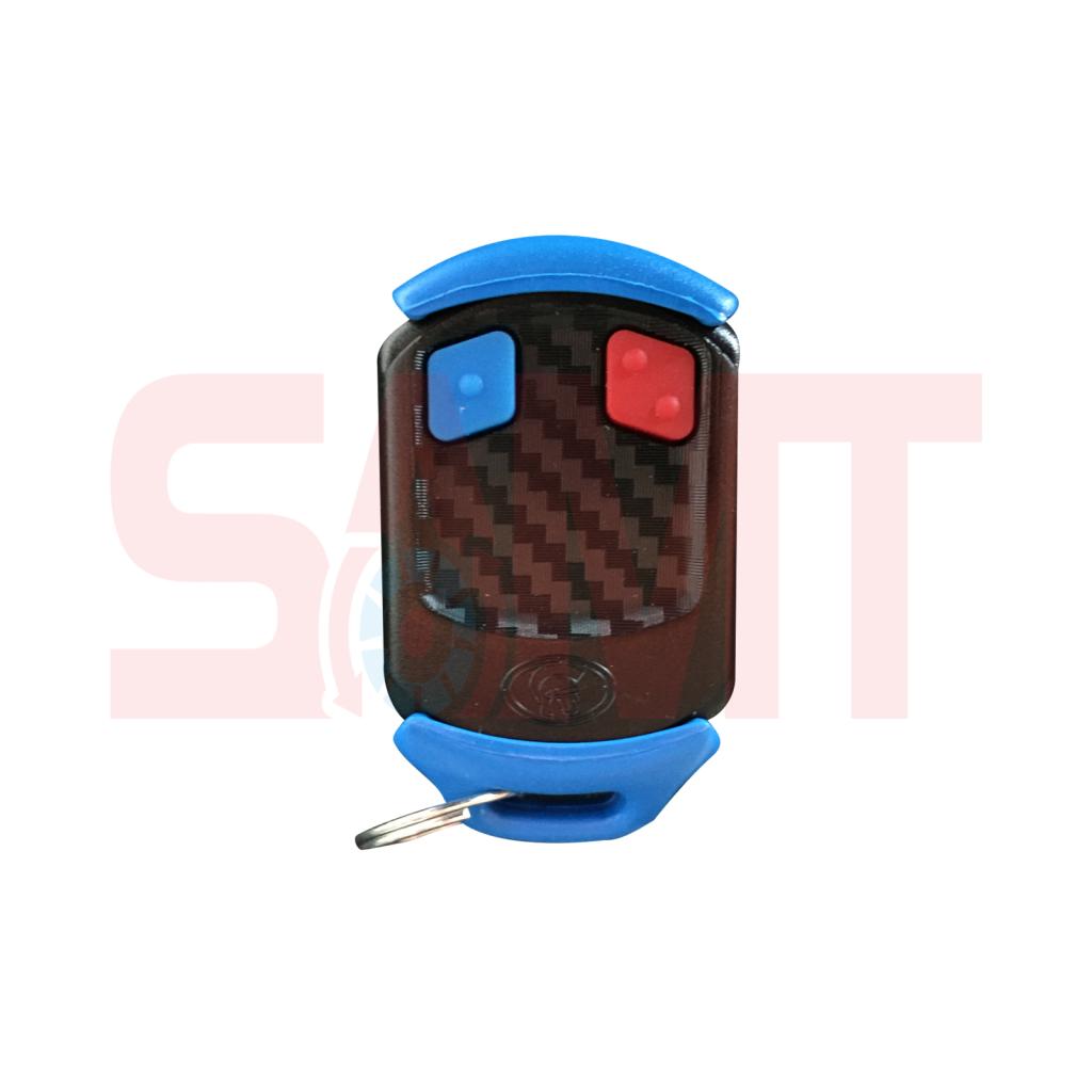 Centsys Centurion Genuine Nova 2 Button Remote
