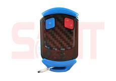 Centsys Genuine NOVA 2 Button Remote