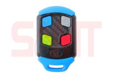 Centsys Genuine NOVA 4 Button Remote
