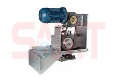 7m Industrial Commercial Heavy Duty Swing Gate Motor