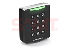 Ditec Entrematic AXK4 Wireless Keypad