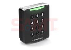 Ditec Entrematic AXK4 Wireless Keypad
