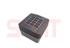 CAME Wireless Keypad SELT1W4G