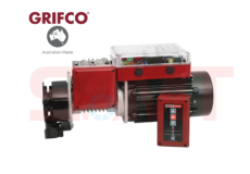 Grifco ML5102 eDrive +2.0