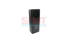 1080p WiFi Smart Video Doorbell Intercom System