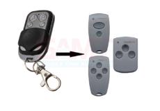 Marantec Replacement Remote