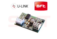 BFT BEBA WIFI Gateway Expansion Card