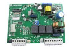 Genius Sprint 05 Control Board Panel Suit Milord 5C