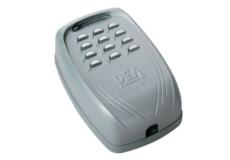 DEA DIGIRAD Wireless Keypad