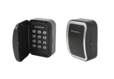 Doorhan Wireless Keypad