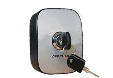 Doorhan SWK Key Switch