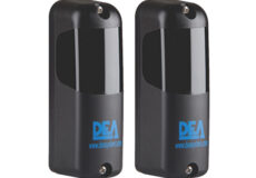 DEA LINEAR Wired Photocell