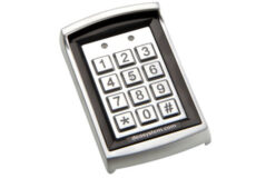 DEA DIGIPRO Wired Keypad